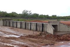 Estrada-3