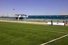 Multidesportivo-2
