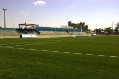 Multidesportivo-3