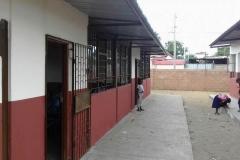 Escola-2
