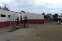 Escola-3