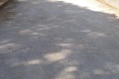 Rede Saneamento Banzão, Colares - Sintra