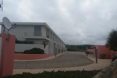 Vigias-da-Arriba-3